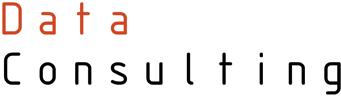 logo_wordpress_transp
